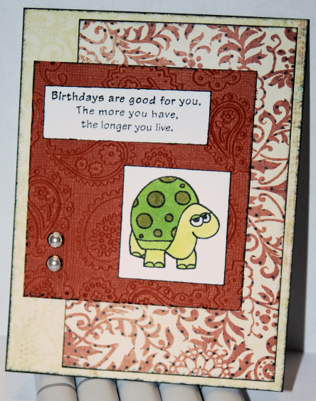 BirthdayTurtleCard