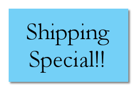 ShippingSpecial