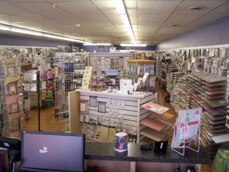 NewStore1FORWEB