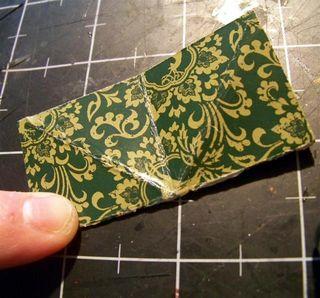 OrigamiTreeCard2