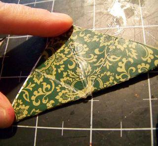 OrigamiTreeCard3
