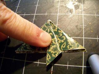 OrigamiTreeCard6