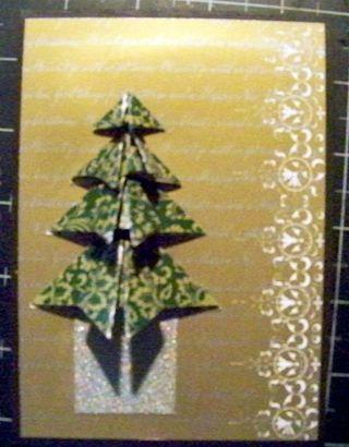 OrigamiTreeCard10