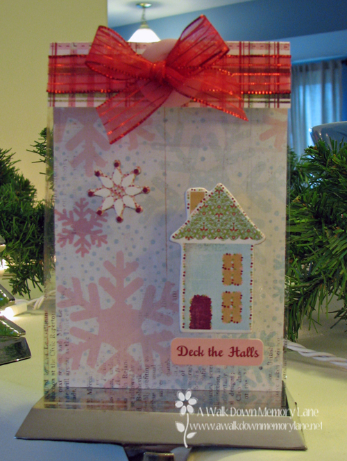 Deck the halls card 3 resize copy