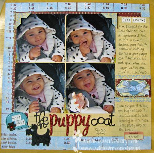 Puppy coat resize copy