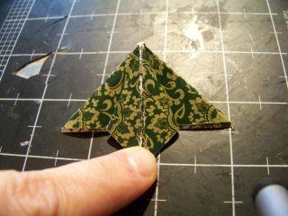 OrigamiTreeCard7