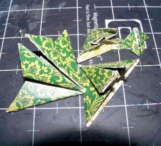 OrigamiTreeCard8
