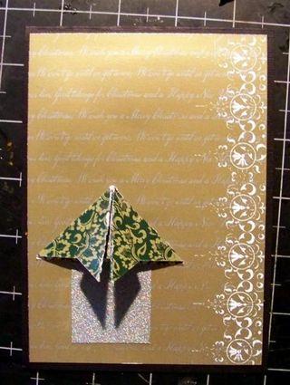 OrigamiTreeCard9