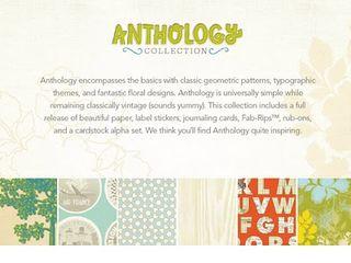 Anthology_line