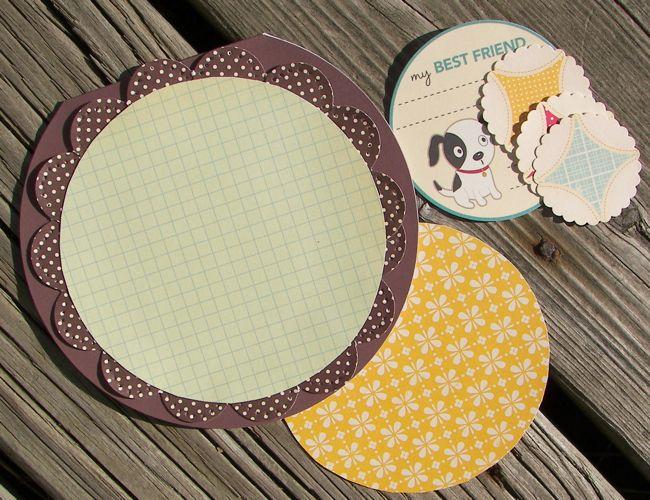 CircleCard2
