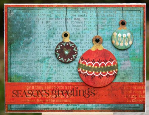 Seasons_Greetings_Card