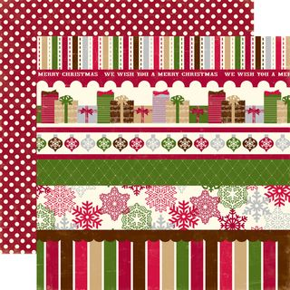 MC5002_Merry_Border_Strip