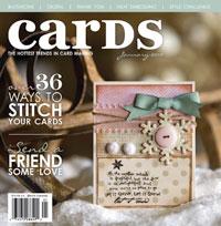 Cards201001