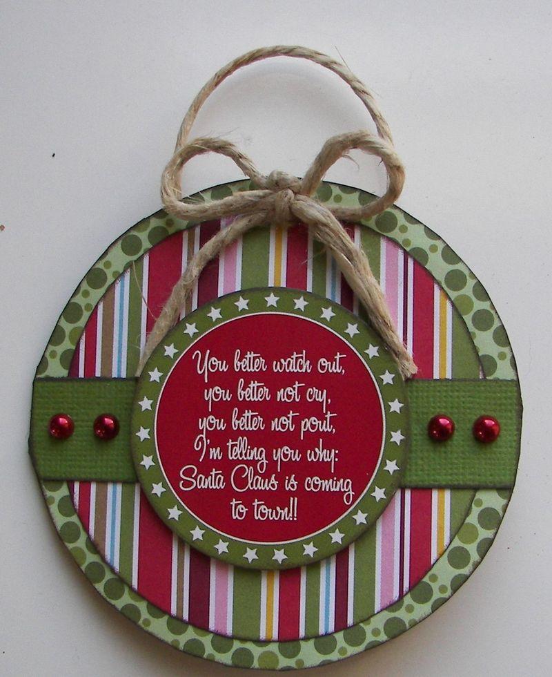 Ornament Card1