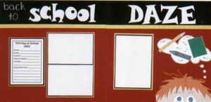 Schooldazescan