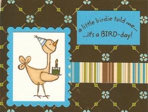 Bird_day