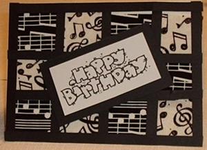 Happybirthdaysz