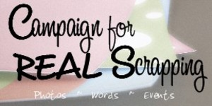 Campaign4realscrapping
