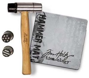 Rangertimholtzgrungeboardhammer