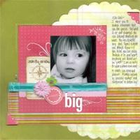 Dream_big440