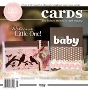 Cards200805