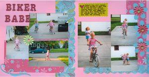 Bikerbabeforblog