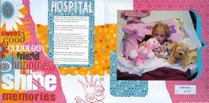Hospitalstayforblog