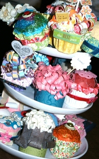 Chatterboxcupcakes_2