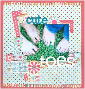 Cute_toes