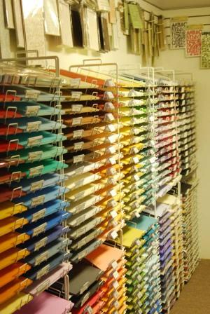 Storecardstock