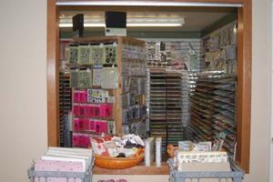 Storegreenroom2