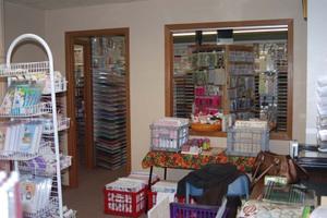 Storetanroom